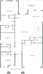 master bath layout master bathroom layouts with closet master bathroom closet floor plans bedroom bathroom closet master bath layout