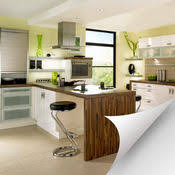 Small Picture Kitchen Design Ideas 3D Kitchen Interior Designs on the App Store