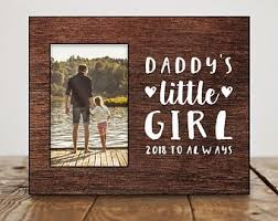 Daddy\'s Little Girl Quotes Simple Daddys Little Girl Etsy