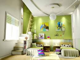 interior decoration. Wonderful Interior You Can Also Save More Money By Hiring A Professional Interior Designer In  Hyderabad Thinking How And Interior Decoration