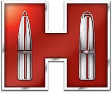 Hornady Ap Shell Plate Chart Hornady Lock N Load Ap Progressive Press Shell Plate
