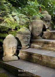 Small Picture Top 25 best Buddha garden ideas on Pinterest Meditation garden