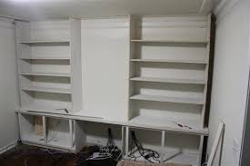 built in bookcases cost attorneymesothelioma info rh attorneymesothelioma info