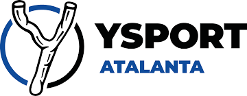 Willy Braciano Ta Bi - Atalanta YSport