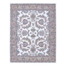 nourison india house rug runner 23 x 76 about this picture 1 of 1