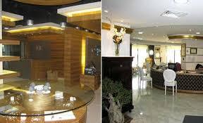 Art-Venue-LLC-Dubai-