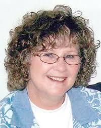 Linda Perry   Obituaries   westplainsdailyquill.net