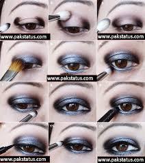 beautiful night party eyes makeup wallpapers