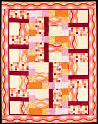 Workshops & Trunkshows | Quilts By Jen & Basic Patchwork Adamdwight.com