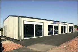 commercial garage doors s commercial glass garage doors com glass garage doors s a warm steel