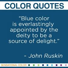 color quotes Archives - Sensational Color via Relatably.com
