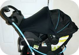 car seats safety 1st car seat covers infant it universal carrier real mom cover installation