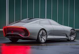 Experts believe that the beginning cost is not going to higher from the existing cost. 2015 Mercedes Benz Concept Iaa Price And Specifications