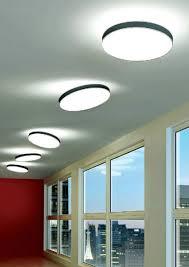 linea light move ceiling black