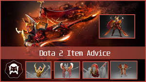 dota 2 legion commander 2 different mix sets with blades of voth