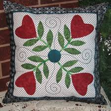 222 best Pillows images on Pinterest | DIY, Beautiful and Candles & Winter Pillow Adamdwight.com