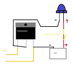 three phase motor control circuit diagram images plc 2wire proximity sensor wiring diagram wiring diagram