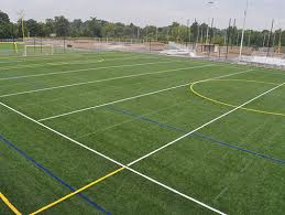 grass soccer field. Avondale High School Soccer Field Artificial Turf Grass Soccer Field ,