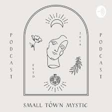 Healing Shame A Parts Work Meditation By Small Town Mystic