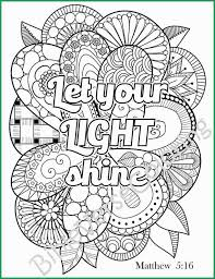 Bible Coloring Pages For Adults Pdf Inspirational 50 Adult Bible
