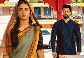 vidya cast real name colors tv show