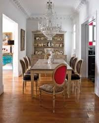 stylish home dining rooms design inspiration dining room chairsdining room designdining areadining tablekitchen