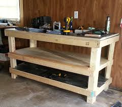 sears workbench chairs. craftsman workbench for cozy workspace furniture design: with oak wood material on sears chairs e