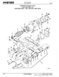 forklift drawing at getdrawings com free for personal use forklift Hyster S120xms Forklift Wiring Diagram 462x598 hyster challenger h135xl h155xl (f006) forklift service amp parts