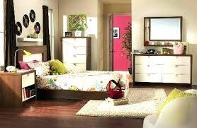 modern bedroom for girls. Bedroom Designs For Teenage Girls Modern Cool Ideas Girl Teen Rooms . T