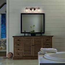 bathroom vanity lighting tips. Vanity Lighting Ideas Bathroom Lovable Lights Amp Tips With I