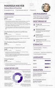 Welcome Linkedin Work Pinterest Infographics