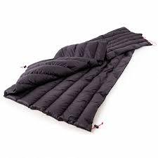 Alpkit - Cloud Cover - Lightweight hydrophobic down quilt ~520g ... & Alpkit - Cloud Cover - Lightweight hydrophobic down quilt ~520g Adamdwight.com
