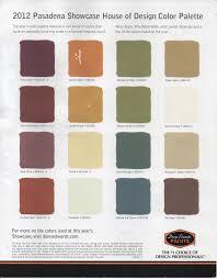 Images About Paint Colors On Pinterest Benjamin Moore Whole House Color  Scheme. laminate flooring vs ...