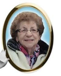 A family of workplace injury products aligned to support one common goal: Methot Lucette Obituary Sudbury Sudbury Com