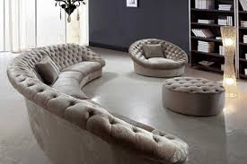 modern sofas for living room. Beautiful Sofas Modern Design Living Room For