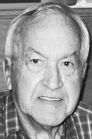 John Soucy Obituary (2016) - Central Maine