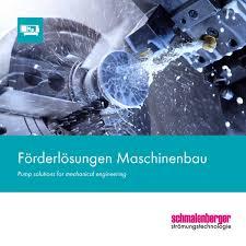 Картинки по запросу schmalenberger