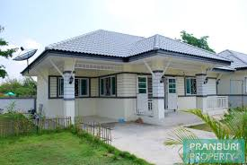 Small 3 Bedroom House 3 Bedroom House For Sale Foodplacebadtrips