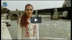 Iva Zanicchi - Zingara (clip 1969) on Vimeo
