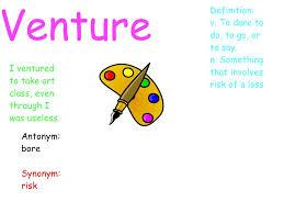 term paper a4 design online
