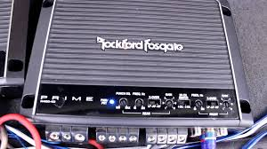 rockford wiring diagram rockford image wiring diagram rockford fosgate amp wiring diagram rockford auto wiring diagram on rockford wiring diagram