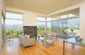 natural home elements furniture mixing styles