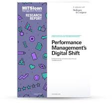 Best Features Of Process Oriented Performance Assessment Design Performance Managements Digital Shift