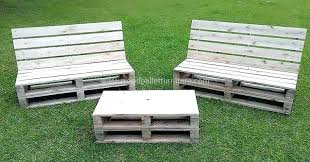 furniture made out of pallets. Furniture Made Out Of Wooden Pallets Benches From Low Cost  Pallet Wood Creations Making .