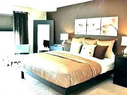 Relaxing bedroom color schemes Budget Calming Bedroom Color Schemes Relaxing Colors For Bedrooms Relaxing Bedroom Colors Calming Bedroom Color Schemes Calm Dreamseekersinfo Calming Bedroom Color Schemes Dreamseekersinfo