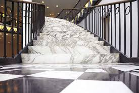 Stair Finishes Pictures Marble Tile Selection