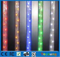 Led Rope Lights Walmart Amazing Hot Selling Topsung Led Rope Lights Walmart With Low Price Buy Led