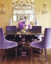 frightening furniture purple dining rooms transitional dining room with purple dining chairs prepare from purple dining