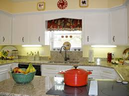Little Kitchen Remodelaholic Kitchen Before And After Country Decor With