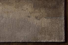 calvin klein rugs ck er wash sw12 8 3 x11